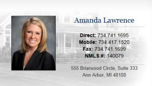 Amanda_Lawrence_Mortgage