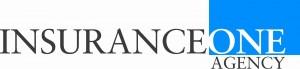 insurance-one-logo